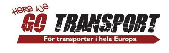 GoTransport Skåne AB